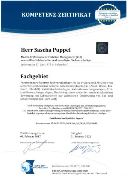 thumbnail of International-zertifizierter-Sachverstaendiger-DIN-EN-ISO-IEC