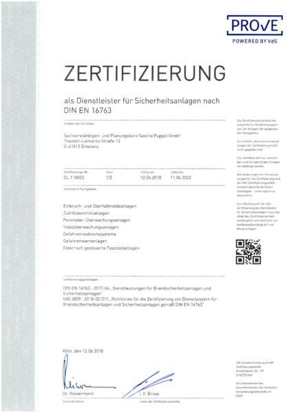 thumbnail of Zertifikat-DIN-EN-16763-sicherheit-puppel
